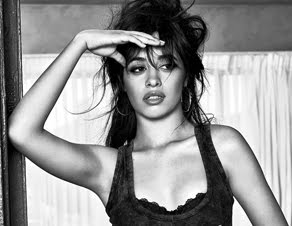Το φαινόμενο Camila Cabello