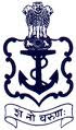 Indian Navy 10+2 Tech Entry 2012 Notification