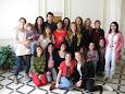 Pedagogía Sistémica del CBHA en Santa Fe