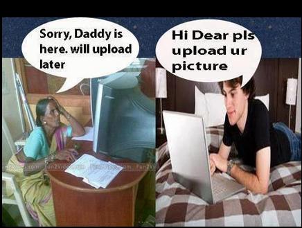 Facebook Rael chatrooms