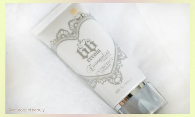 BB cream, ББ крем, тональное средство, азиатская косметика