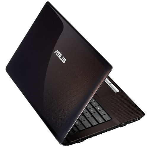 Asus K43u Driver Download