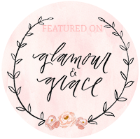 Glamour and Grace Feature