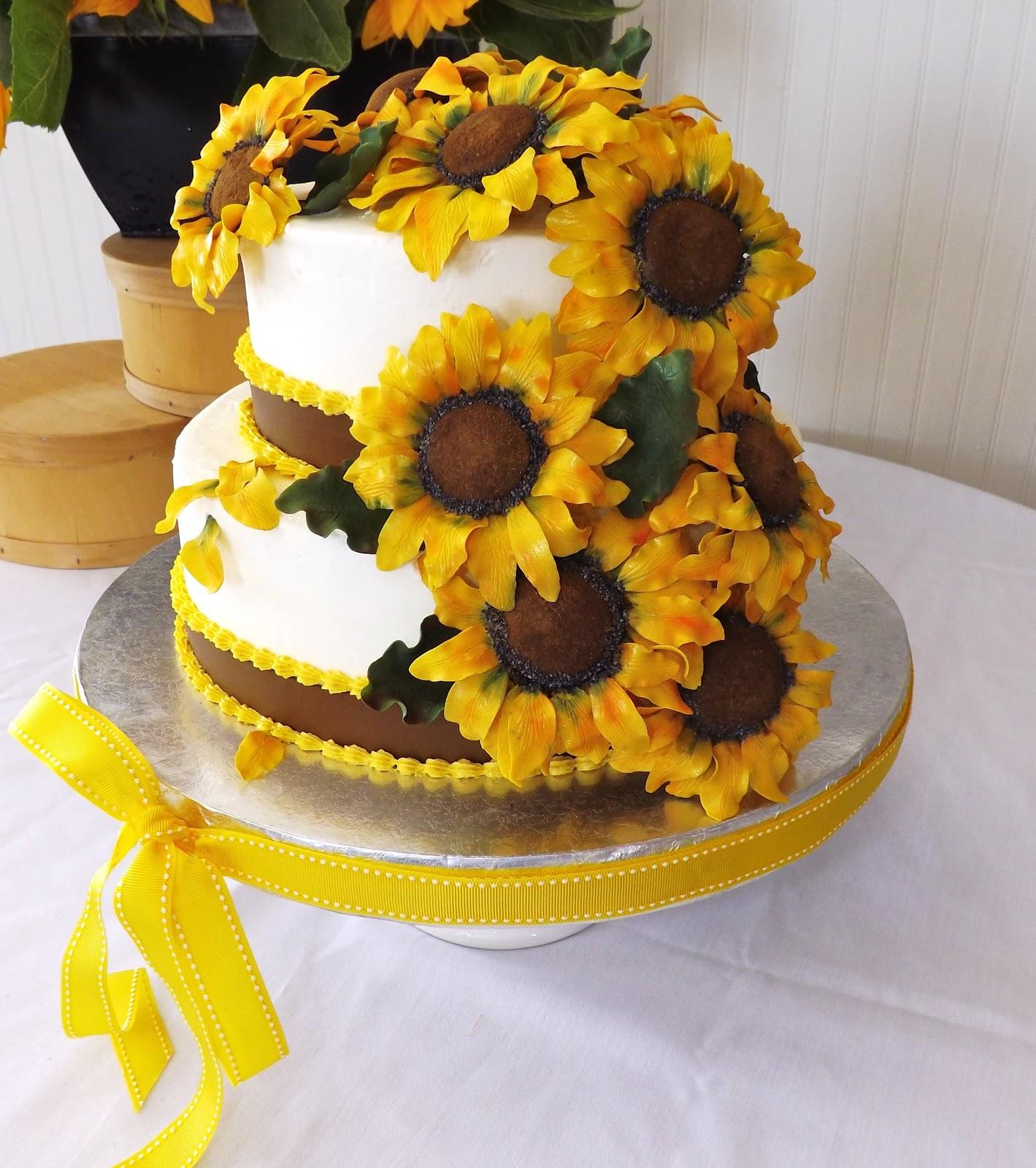 Cakes of the Hamptons: June 2012
