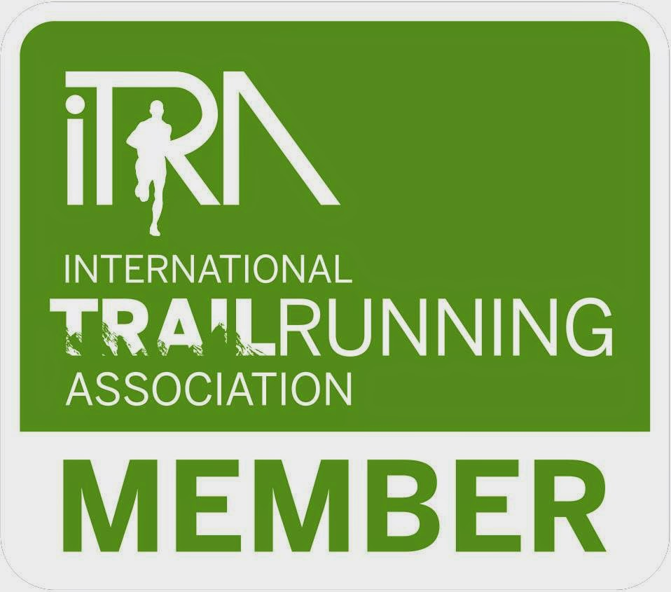 Formamos parte de la ITRA
