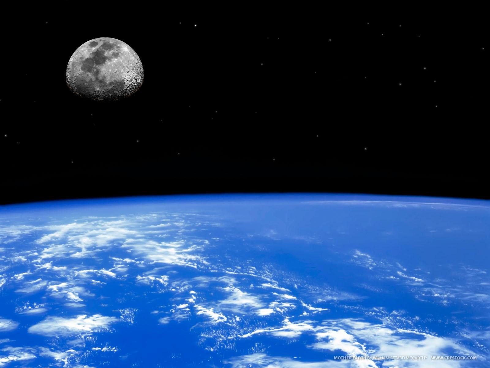 http://4.bp.blogspot.com/-0GfmviBxX04/TcuBbRiIntI/AAAAAAAAAeo/M9y6eyfoTh0/s1600/blue_earth_wallpaper.jpg