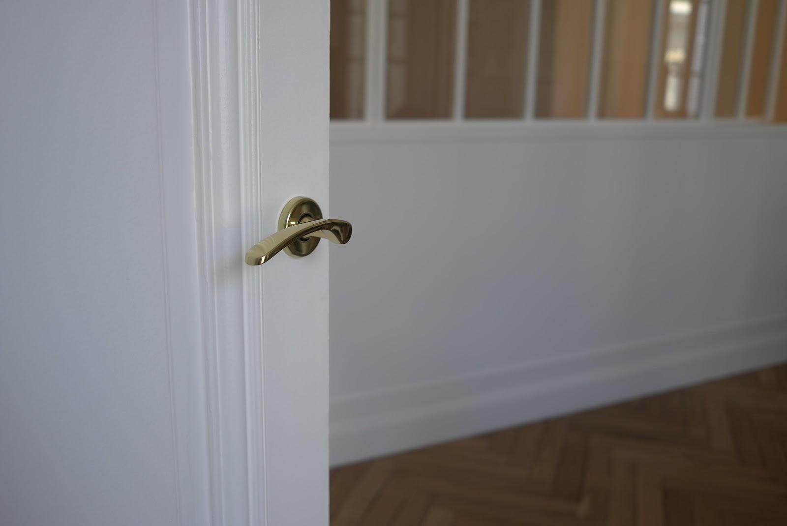 projet rue vitale carles bordeaux sylvain lallemand decorateur bordeaux. Black Bedroom Furniture Sets. Home Design Ideas
