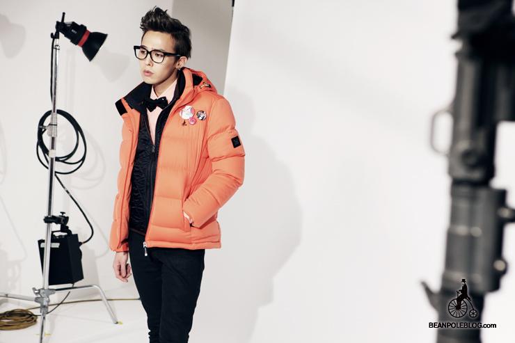 G-Dragon  Photos - Page 2 MINH3747_%25C2%25BB%25C3%25A7%25C2%25BA%25C2%25BB