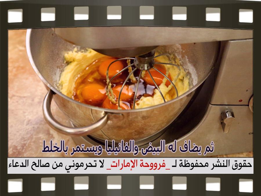 http://4.bp.blogspot.com/-0GhuVw4thLw/VZpzkbX1WiI/AAAAAAAASJs/1CA-K4hnbLg/s1600/15.jpg