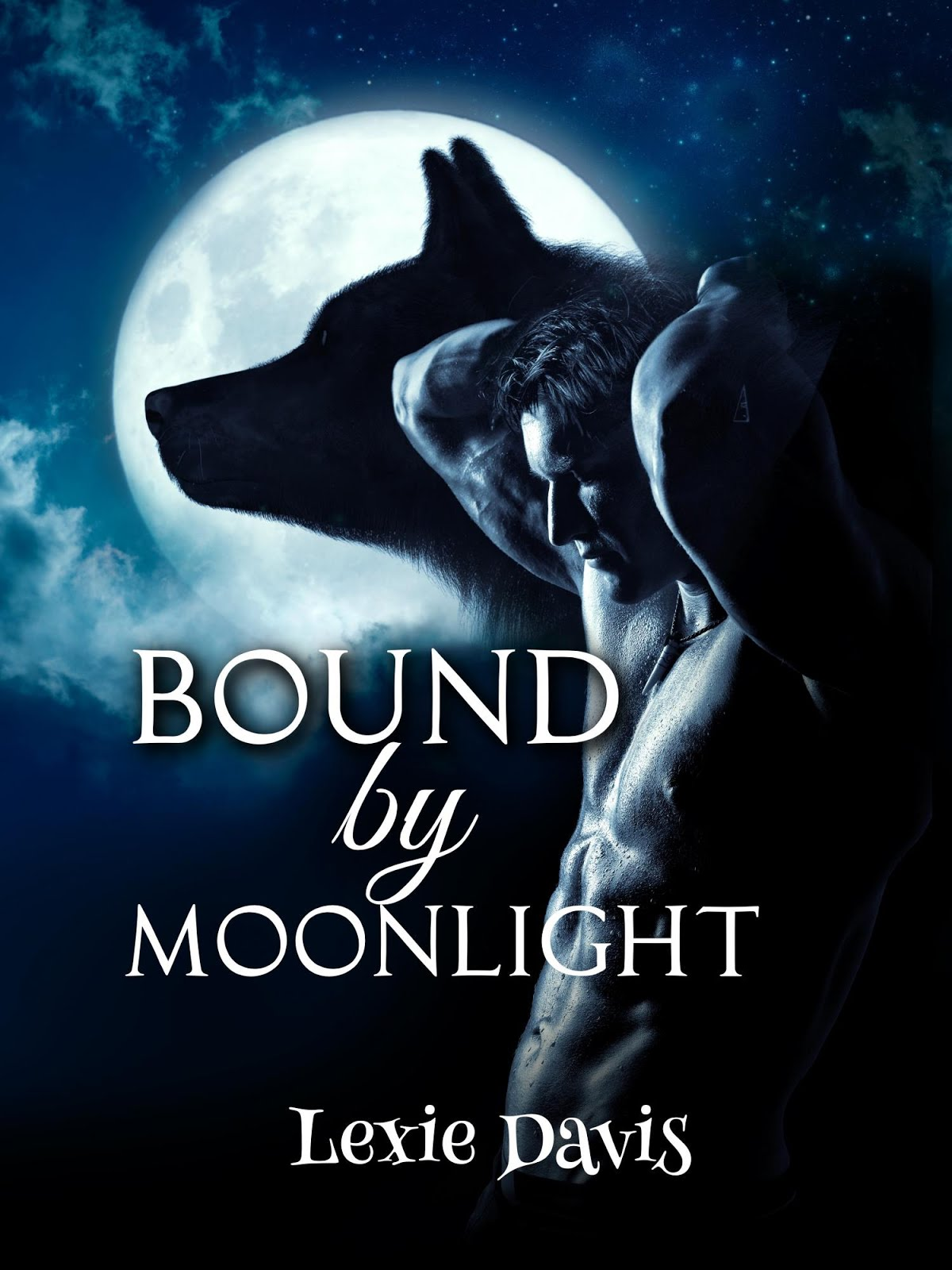 Bound by Moonlight