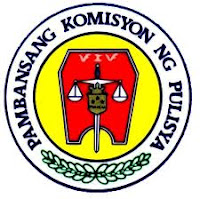 October 2011 NAPOLCOM PNP Exam Results
