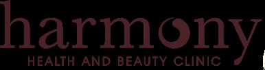 Obat Jerawat, Pemutih Muka, Kosmetik Kecantikan & Kesehatan