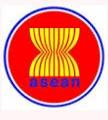 Negara-Negara Anggota ASEAN Dan Tujuan Di Bentuknya ASEAN