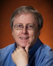 Alan Lowne
