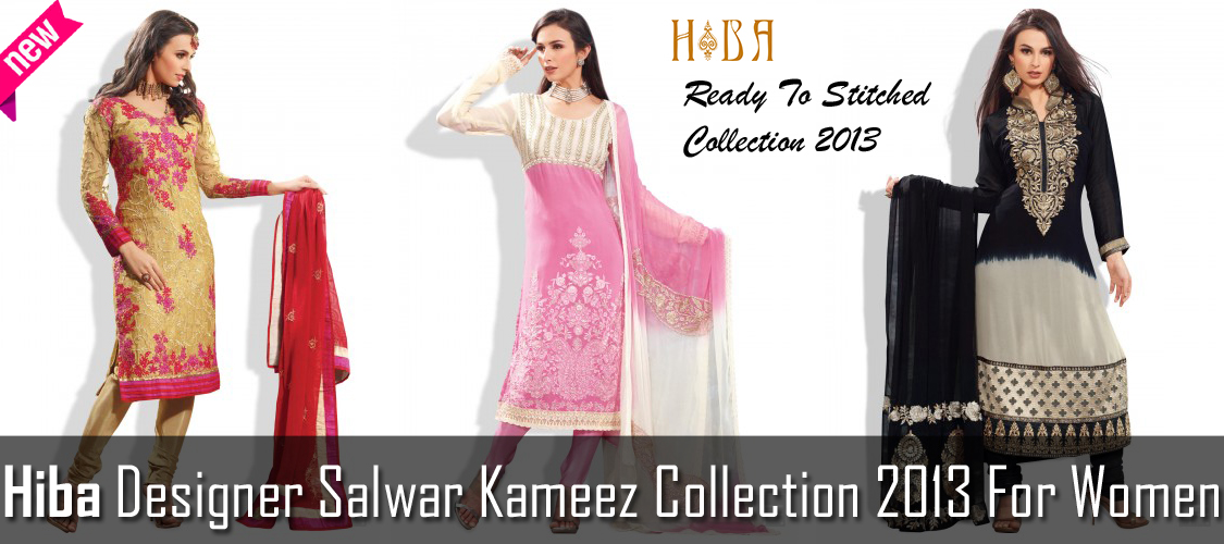 Hairstyle For Long Hair On Salwar Kameez : ... Designs View Latest Salwar Kameez Designs View LONG HAIRSTYLES