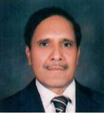 Sardar Muhammad Hossain Dogar son of Sardar Noor Ahmed Dogar was born on <b>...</b> - Sardar%252BMuhammad%252BHussain%252BDogar