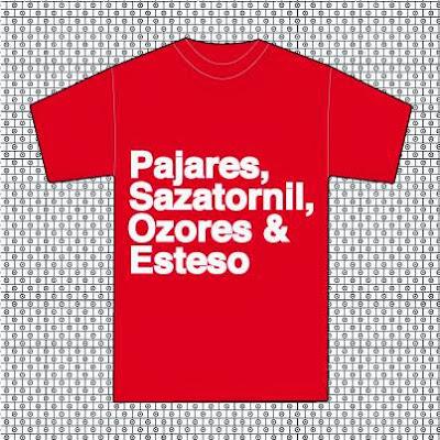 http://danileshop.spreadshirt.es/pajares-sazatornil-ozores-esteso-A24023418