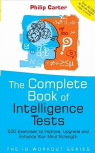 complete book of intelligence test pdf free download