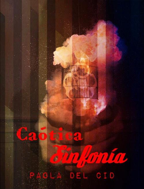 Caótica Sinfonía