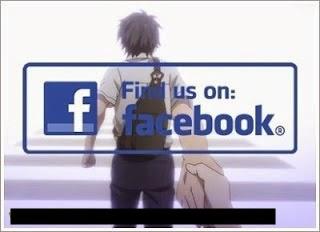 tambah foto di komentar fb