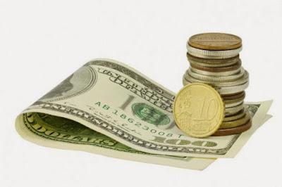 Earn Money From SEO