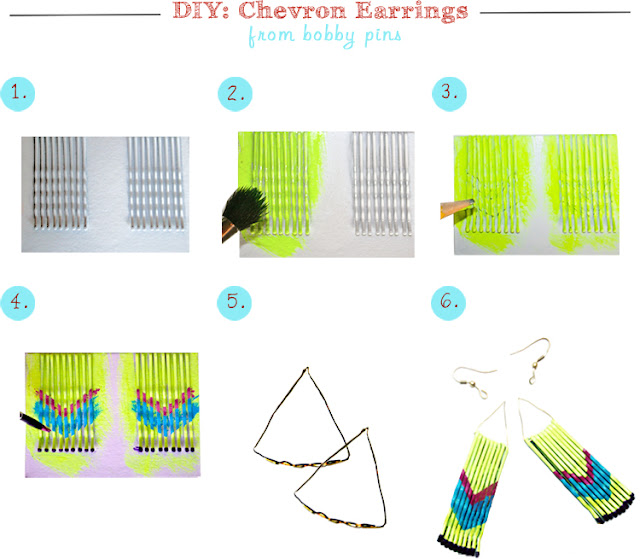 http://4.bp.blogspot.com/-0GpY28M-rFA/T17YDC4pfnI/AAAAAAAAAt4/-ptFs9aNJdM/s640/DIY-Project-Bobby-Pin-Earrings-Steps-2.jpg