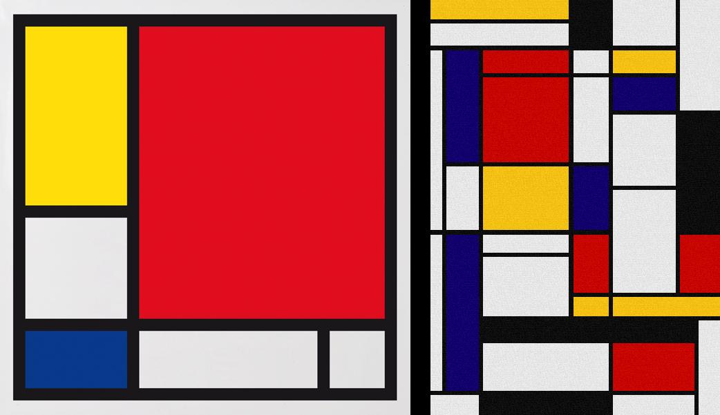 Sotavento movimiento moderno sotavento - Cubismo arquitectura ...