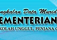 Portal Profil Murid Secara Online