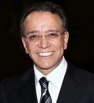 Juarez Tavares (1942-)