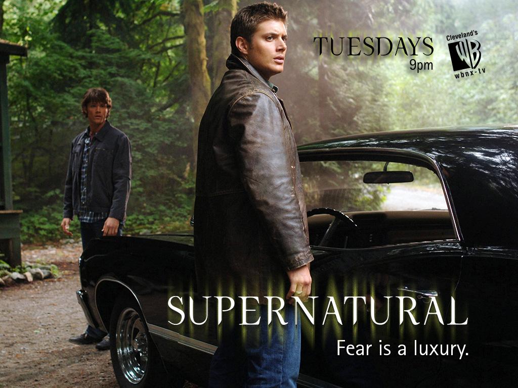 http://4.bp.blogspot.com/-0Gra1emEvzk/TuBiqKM7qiI/AAAAAAAAADE/UUtERCWwl_0/s1600/wallpapers_supernatural_51.jpg