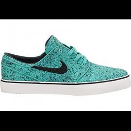 Nike Zapatillas Skate Mujer 2015