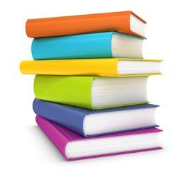 TEXT BOOKS STD - 2,4,6,8