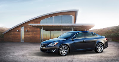 2014 Vauxhall Insignia Release date, Specs, Price, Pictures 2