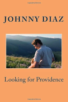 Looking for Providence (click on the image)