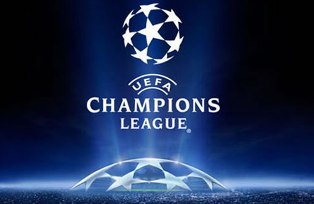 Hasil Pertandingan Liga Champions Rabu 21 Oktober 2015
