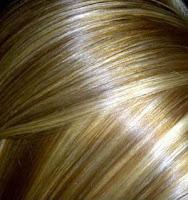 عالجي كل مشاكل لون الشعر بالكاتشب وخل التفاح ومن الطبيعة مع هذا المقال