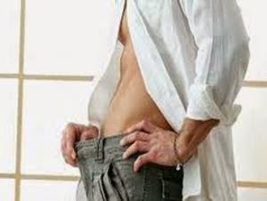 Pengobatan penyakit sifilis untuk pria