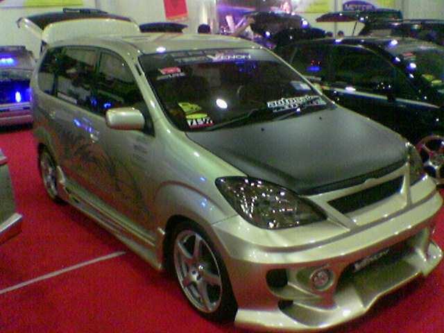 Toyota Avanza Philippine Price >> Toyota Avanza 15 2013 Price Specs Features Review .html | Autos Weblog