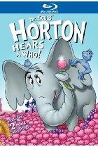 http://paidikaicinema.blogspot.gr/2015/07/Horton-Hears-a-Who-2008.html