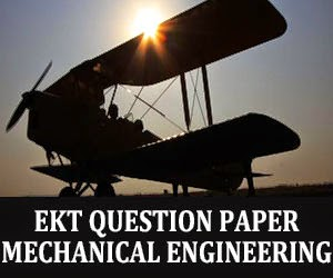 a look into mechanical engineering essay Defining engineers: how engineers think about the world since this essay is written by a chemical engineer and is intended to help students or prospective essay is identify and explain this set of characteristics and give some insight into how engineers.