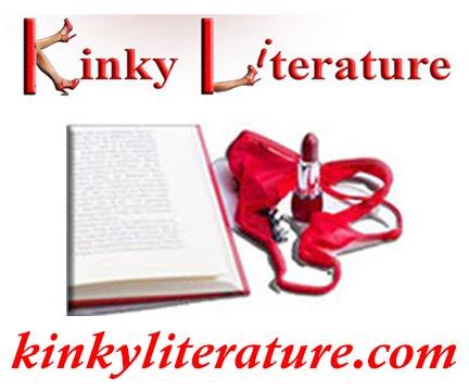 Kinky Lit