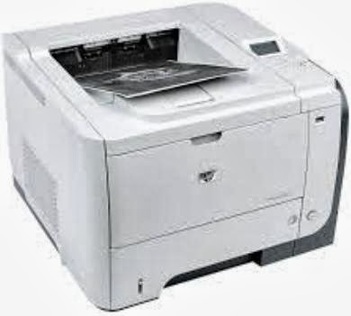 скачать драйвер на принтер hp laserjet 3015 для 7