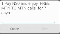 mtn-unlimited-call-*142#