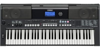 Learn keyboard music online keyboards for Yamaha learning keyboard