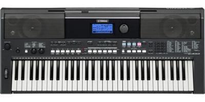 Yamaha autos weblog for Yamaha psr e423 for sale
