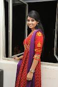 Aarushi Latest Glam Photo shoot-thumbnail-1