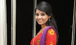 Aarushi Latest Glam Photo shoot-thumbnail