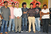 Andhrapori Movie press meet gallery-thumbnail-5
