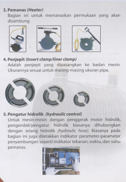 http://hdpeindonesia.wordpress.com/category/uncategorized/hdpe-pipe/