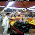 Budh Bazar (Wednesday Bazar) Phase II Gulshan-E-Hadeed Karachi Pakistan